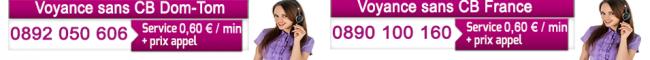 Cathymediumspirit-Voyance audiotel