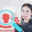 recruitment-2698439_1920