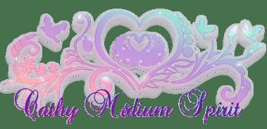 Cathy médium spirit- cabinet de Voyance par téléphone, médiums et voyants exceptionnels