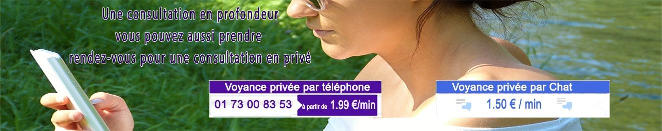 woman-2699801_1920-Récupéré